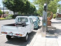 electric-charging-station.jpg