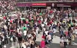 flash-mob-beat-it.jpg