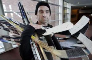 former-skinhead-hockey-player.jpg