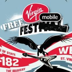 free-fest-virgin-concert.jpg