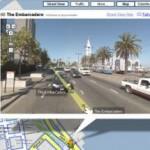 google-maps_street_view.jpg