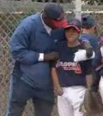 homeless-baseball-coach.jpg