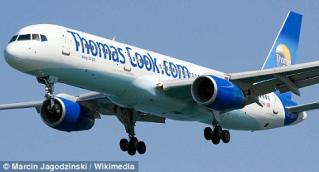 jet-thomas-cook-air.jpg