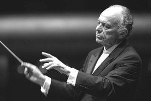 lorin-maazel-ny-philharmonic.jpg