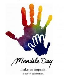 mandela-day-logo.jpg