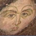 mosaic-face-istanbul.jpg