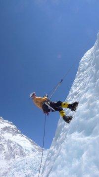 ms-climber.jpg