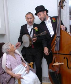 music-in-hospitals-byrichard-holton.jpg