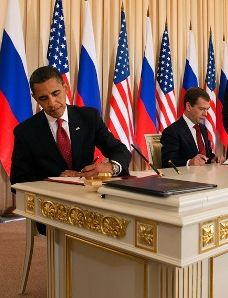 obama-medvedev-signing.jpg