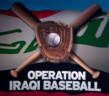 operation-iraqi-baseball.jpg