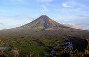 philippines-volcano.jpg