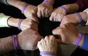 purple-bracelets-complaint-free.jpg