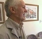 retired-doctor-clinic.jpg