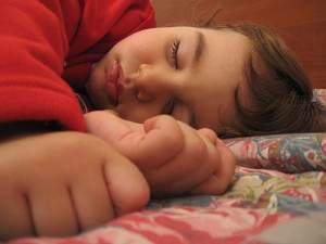 sleeping-boy.jpg