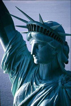 statue-liberty-crown.jpg