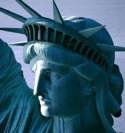 statue-of-liberty-cu.jpg