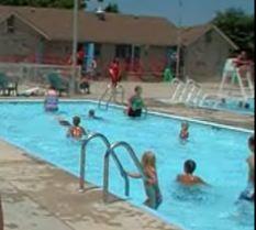 swim-pool-video.jpg