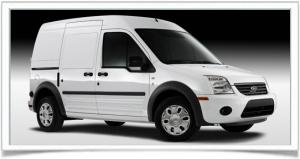 transitconnect_ford-van.jpg