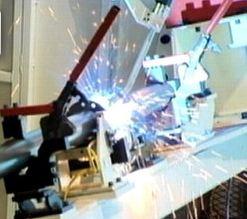 welding-fireworks.jpg