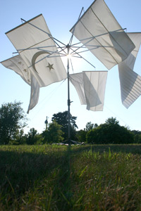 white-flags-on-clothesline.jpg