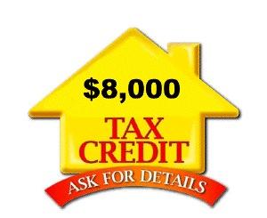 8000-tax-credit.jpg