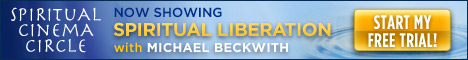 beckwith-cinema-leader-brd.jpg