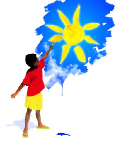 boy-paints-sun.jpg