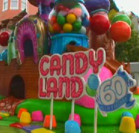 candy-land-lifesize.jpg