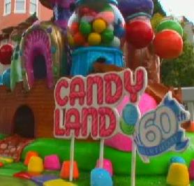 candy-land-lifesize.jpg