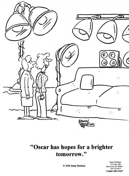 cartoon-bright-lights.jpg