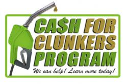 cash-for-clunkers.jpg