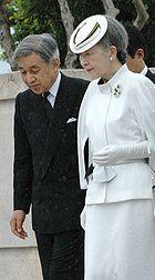 emperor_akihito_and_empress-japan.jpg