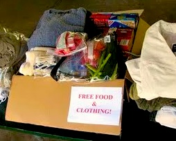 free-clothing-box.jpg