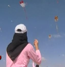 gaza-kite-flying-kids.jpg