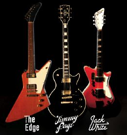 guitars-of-3-icons.jpg