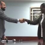handshake-hand-up