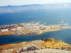hunterspoint-shipyard.jpg