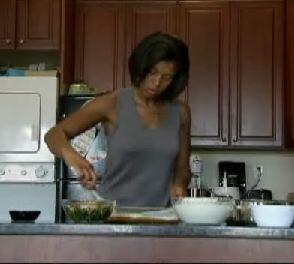 kitchen-cooking-af-american-ap.jpg