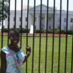 malawi-girl-scholarship-wh.jpg