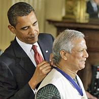 muhammad-yunus-medal-of-freedom.jpg