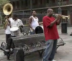 new-orleans-musicians-nbc.jpg