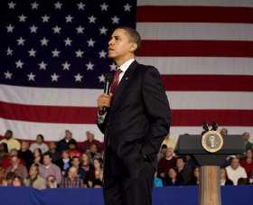 obama-townhall-flag.jpg
