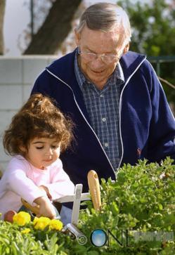 onegeneration-daycare.jpg