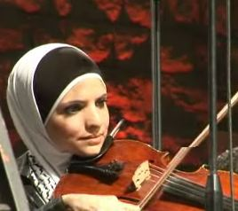 palestinian-orchestra-player.jpg