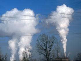 pollution-wisconsin.jpg