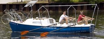 rowing-to-key-west.jpg