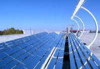 solar-roof-heliodynamics.jpg