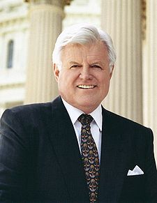 ted_kennedy-portrait.jpg