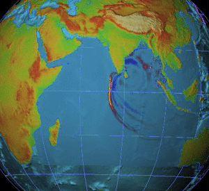 tsunami-graphic-indian-oc.jpg