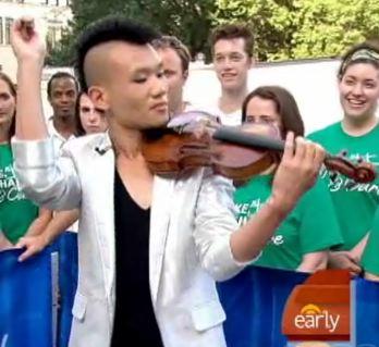 violinist-hahn-bin.jpg